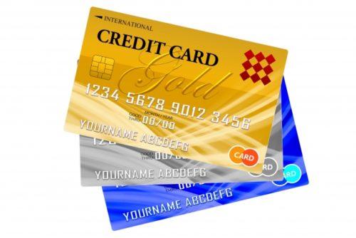 クレジット カード ネット 通販 おすすめ