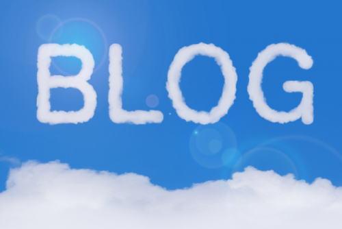 花屋さんのブログ